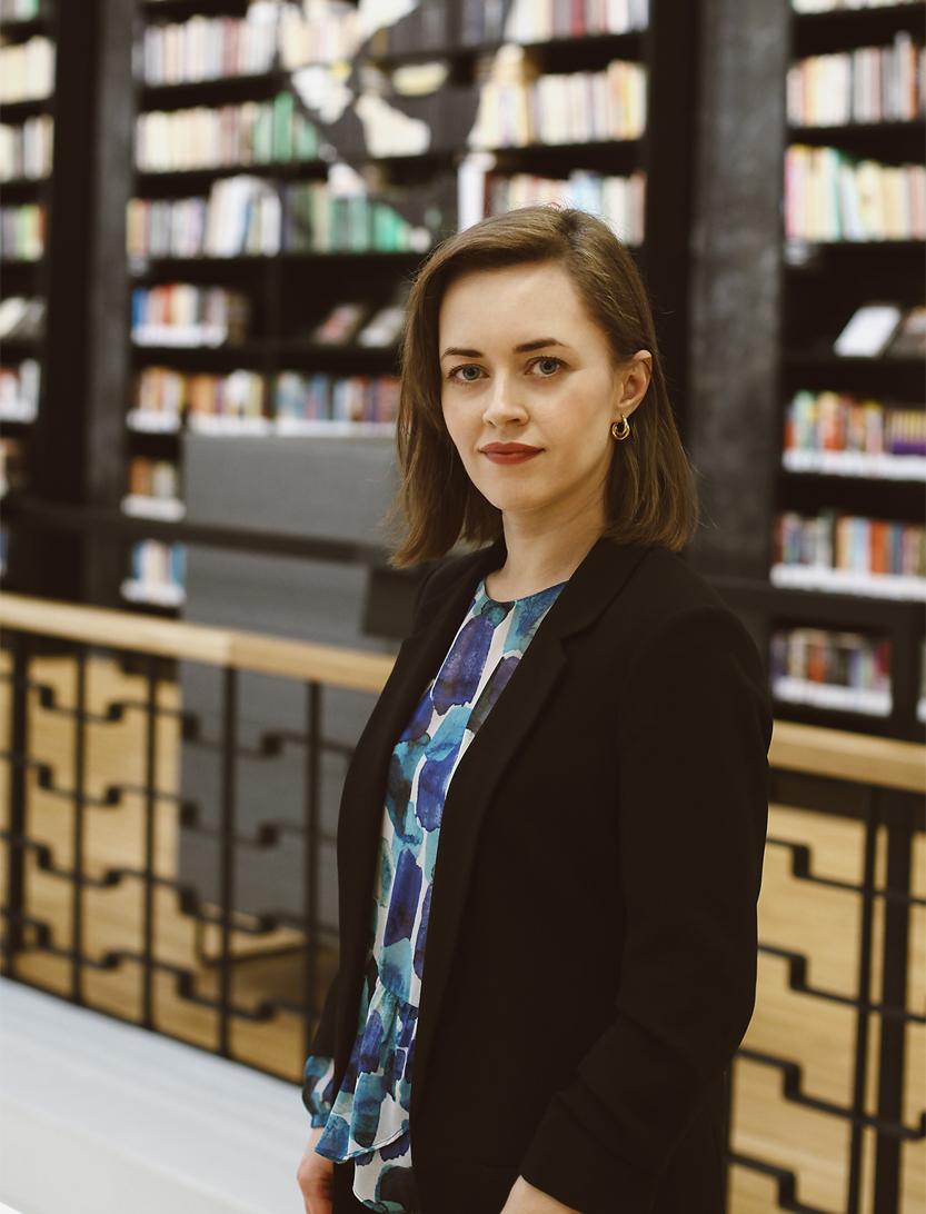 Ramunė<br /> Golyšenkienė